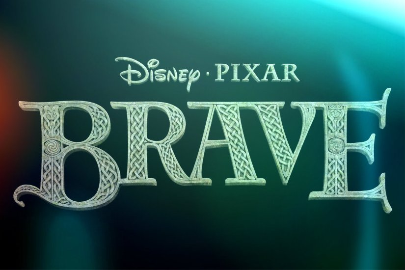 My Love/Hate Relationship With Brave.