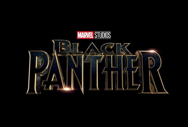 Black Panther Review *Spoiler Free*