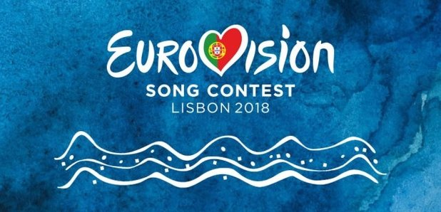 Eurovision Review 2018