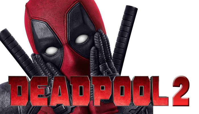 Deadpool 2 Review *Spoilers*