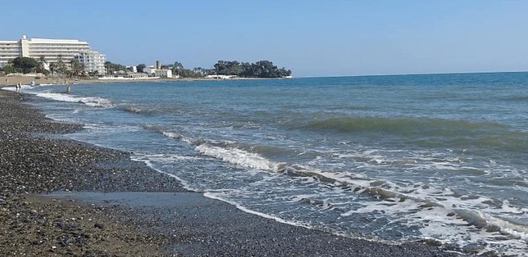spain-beach.png